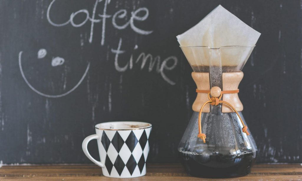 Alt COffe