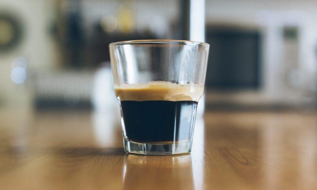 Altexpresso